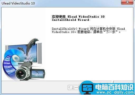 免费视频分割软件,手机视频分割软件,分割视频的软件哪个好