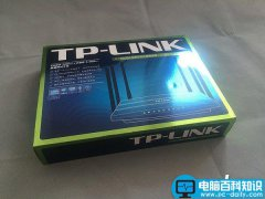 TP-LINK TL-WDR7500 5.0怎么样?TP-LINK TL-WDR7500千兆路由器开箱使用评测