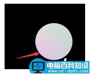 AE,椭圆