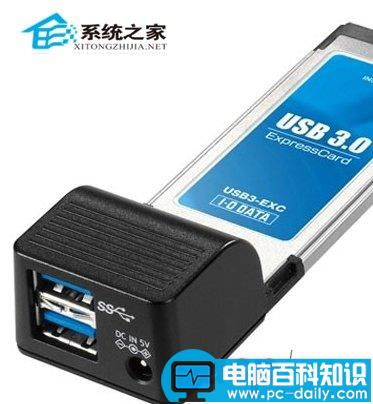 USB3.0,接口,U盘