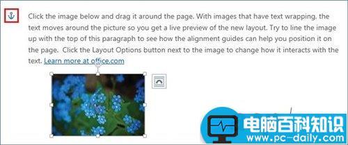 微软详解Word 2013中的新图表布局功能
